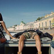 Ленинград — Не хочу быть москвичом видео
