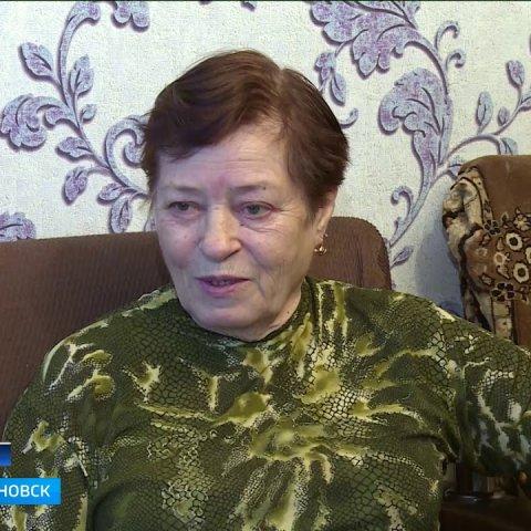 ГТРК Ульяновск Осторожно, Доктор Зло! новости сегодня