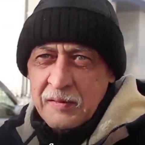 Что россияне думают о Сталине