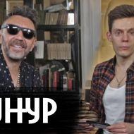 вДудь Шнур ютуб канал интервью БЕЗ ЦЕНЗУРЫ