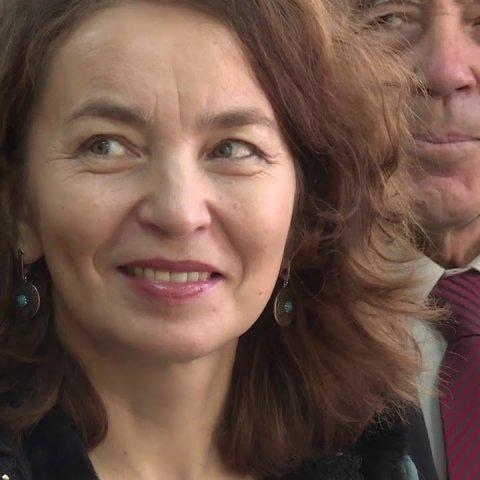 ГТРК Ульяновск В городе прошёл марафон национальной книги новости сегодня
