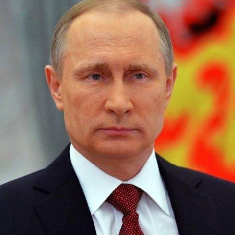 """Путина продлил """"выходные"""" на 3 недели. Миллионы останутся без работы"""