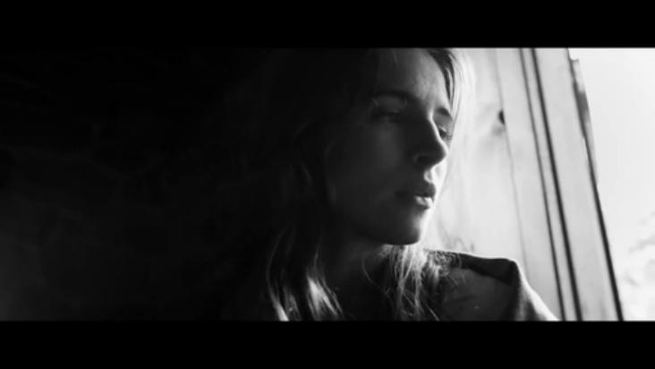 Трейлер Ангелы Получше/ The Better Angels (2014) Тизер №2
