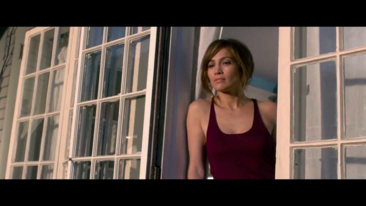 Трейлер Парень По-Соседству/ The Boy Next Door (2015) Трейлер