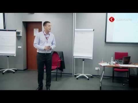 Павел Сивожелезов. Стандартизация в бизнесе Автоматизация и цели Университет Синергия Школа Бизнеса