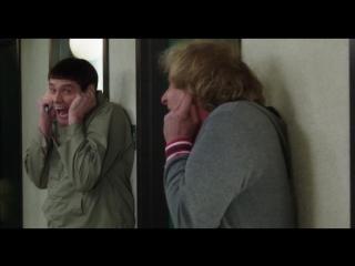 Тупой и ещё тупее 2 (2014) [Фильм]